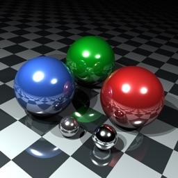 Light 3D