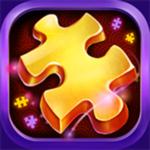 Jigsaw Puzzles Epic Hack Online Generator  img