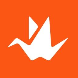 Origami スマホ決済アプリ