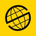 Prosegur S.A. - Logo