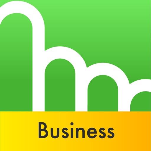 mazec for Business