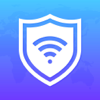 VPN for iPhone – Proxy Server