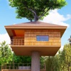 脱出ゲーム Tree House - iPhoneアプリ