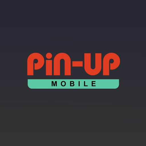 Pin-up: note to win!
