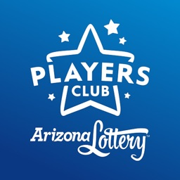 AZ Lottery Players Club