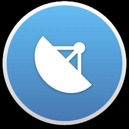 Ícone do app Downlink