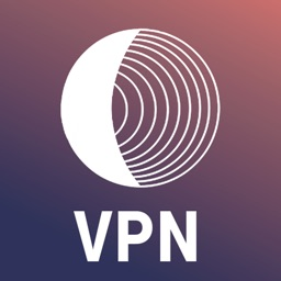 Light Tunnel - Best VPN Outlaw