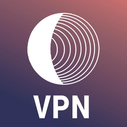 Light Tunnel - Best VPN Outlaw