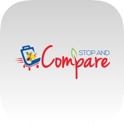 Stop and Compare