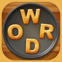 Word Cookies!® free Coins hack