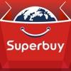 Superbuy购物