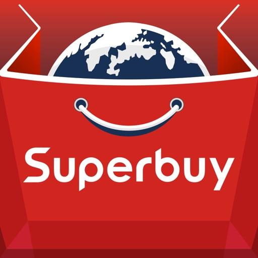 Superbuy - Shopping Agent