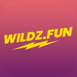 Wildz.fun Casino