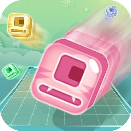 Block Go - Puzzle Game