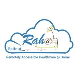 Rahah Patient