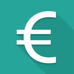 TravelCash-app
