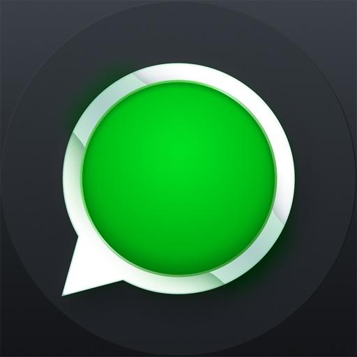 WatchApp - for Whatsapp