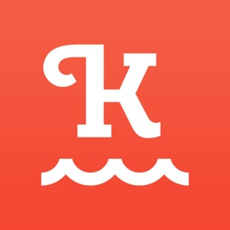 KptnCook Recipes & Cooking