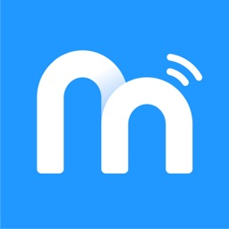 Magic Home-Smart Home