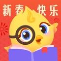 重庆课堂内外智汇科技有限公司 - Logo