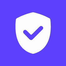 Blockify Pro Ad Blocker
