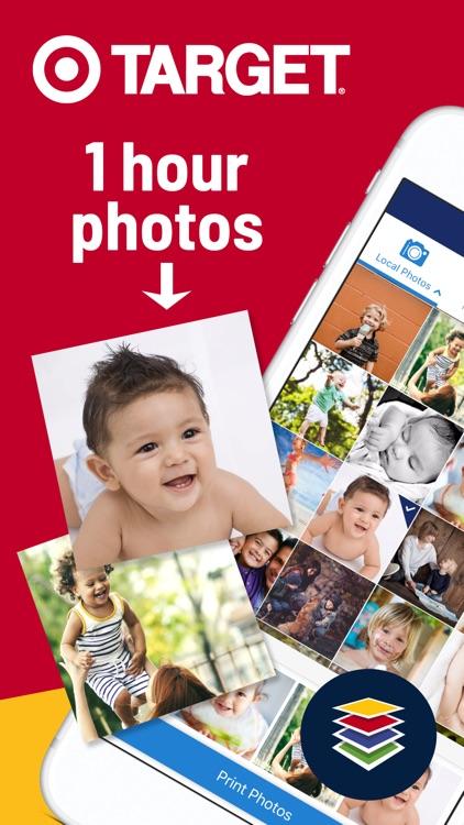 PicDrop - Easy Printing screenshot-6