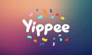 Yippee: Faith Filled Shows!