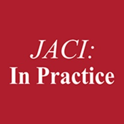 JACI: In Practice
