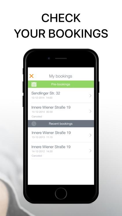 NZELA the RIDER App screenshot-3
