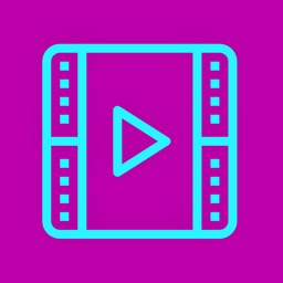 Video to Audio Convert