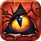 App Icon for Doodle Devil™ App in United States IOS App Store