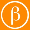 Beta Waves (Legacy) - iPhoneアプリ