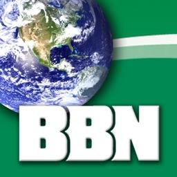 BBN - Christian Radio