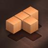 Fill Wooden Block Puz...