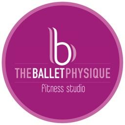 Ballet Physique