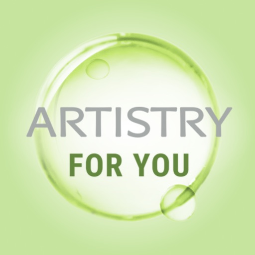 Artistry For You