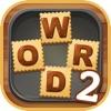 WordCookies Cross Reviews