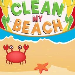Clean my Beach