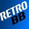 Retro BrickBlast