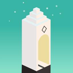Ícone do app Poly Vita
