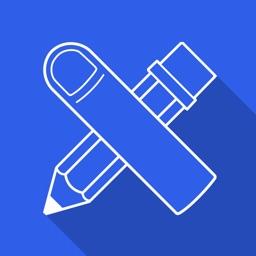 互动教程 for Pages办公软件