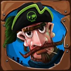 Activities of Pirate io