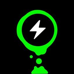 Charging Animation