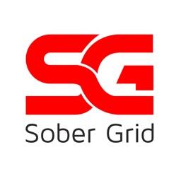 Sober Grid - Social Network
