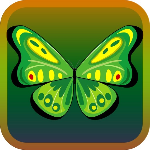 ButterflyLink icon
