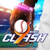 9CLASH BASEBALL : Fun3D Sports