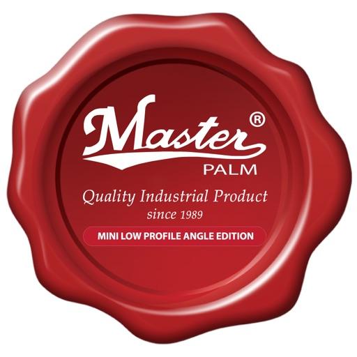 Master Palm Pneumatic