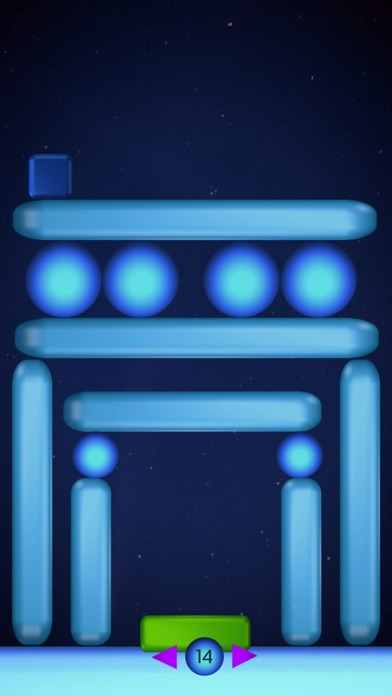 Screenshot #6 for Bubble Tower 2