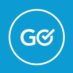 Gov2Go Apple Watch App