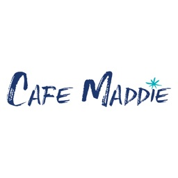 Cafe Maddie